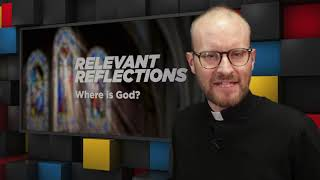 Relevant Reflections: A Eucharistic Fast