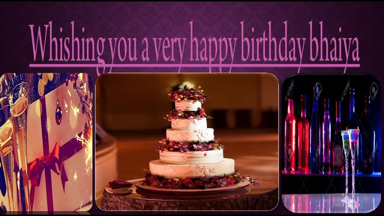 Best Birthday Song Wish You Happy Happy Birthday Happy Birthday To You Youtube