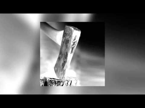 Khan - Rendición (Inédito 2016)