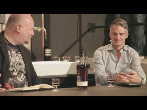Startup Grind Berlin meets Christian Nagel (Founder Earlybird Venture Capital)