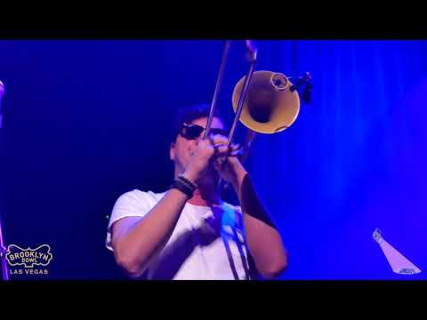 DUMPSTAPHUNK 3 CAMERA 4K  LIVE FROM LAS VEGAS   BUZZTV SEASON 7 EPISODE 20