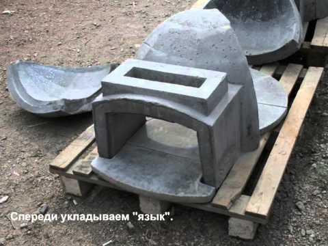 Гостовский трафаретный шрифт ( трафарет )