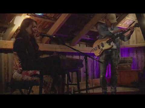 Steh auf - Jasna Schmuck Trio
