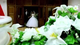 Свадьба Вадима и Ольги.mpg