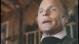 Walker (1985) - Trailer {Movie} with Ed Harris