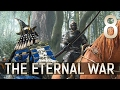 [8] The Eternal War (Let's Play For Honor PC w/ GaLm)