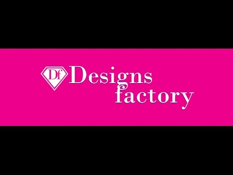 Designs Factory