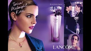 Lancome Tresor Midnight Rose for Women (2011)