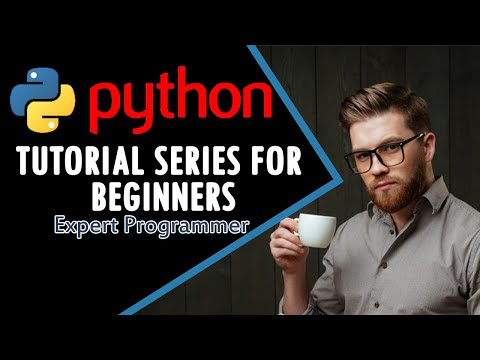 Python Tutorial for Beginners 46   Command Line Arguments in Python with argparse thumbnail