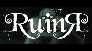DJ RuinЯ Dark Tech and Minimal August 2015