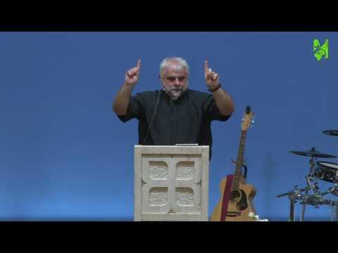 Vladimir Pustan | Ziua perfecta | Ciresarii TV | 04-iunie-2017