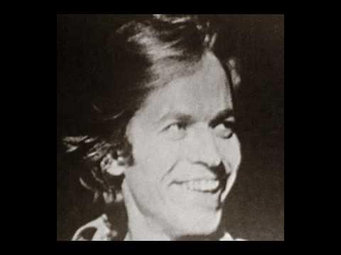 Robert Palmer - Fine Time - 1975 (HQ Audio)