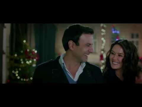 Ishkq In Paris   Saiyaan Full Song   Preity Zinta and Rhehan Malliek