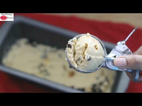 vanilla-ice-cream-recipe---only-4-ingredients---no-eggs,-no-ice-cream-machine,-no-cream,-no-milk
