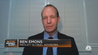 Emons: The markets may still face some challenges before the end of 2020