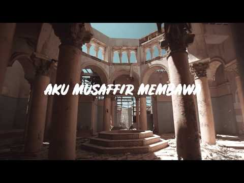 U.A.H ft KMY KMO - Demi Mu Kekasih (Official Lyric Video)