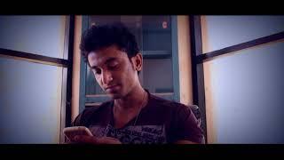 Zinda Toh Hoon...?  Full HD...  By,, Pankaj Sutar & Mateen Bagwan