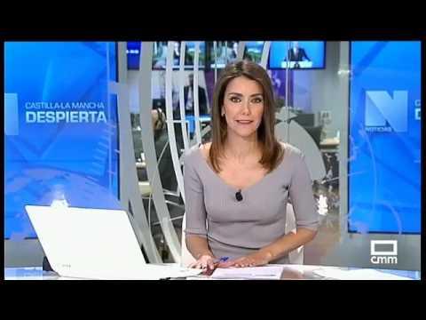 モラレス パトリシア