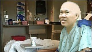 Ai đầu độc phóng xạ Võ Văn Thưởng và những bí ẩn về vụ ám sát cha ông - Cố Thủ tướng Võ Văn Kiệt
