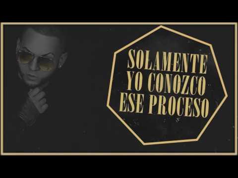 Eloy - El Malo (Official Audio + Lyric Video)