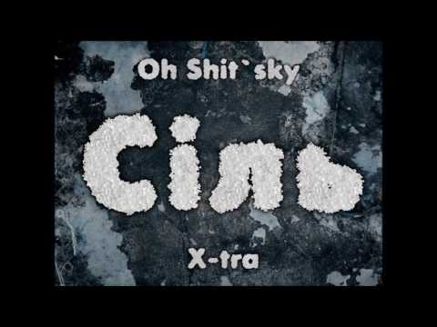Oh Shit`sky &