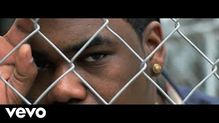Download Zuse - Bullet (Trailer) MP3 song and Music Video