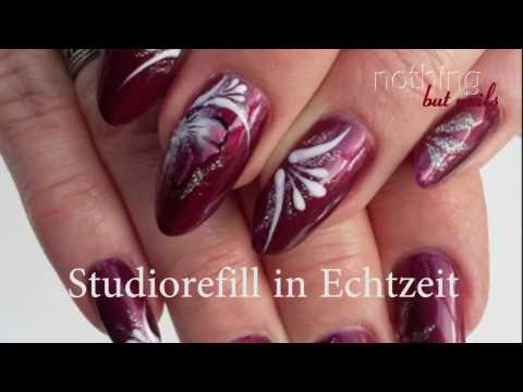 studio refill fullcover   nothing but nails