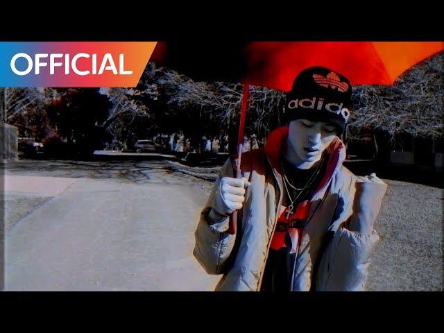 Jeremy Que$t - Work MV