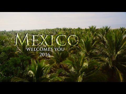 MEXICO A MEGADIVERSE COUNTRY