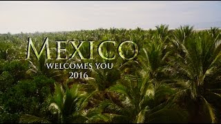 MEXICO A MEGADIVERSE COUNTRY