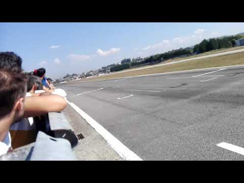 Track day (circuito vasco de sameiro)&GTR