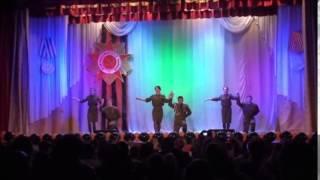 Смотреть танец вальс весна 45 года, видео скачать бесплатно.(Школьный концерт., 2015-05-02T04:11:17.000Z)