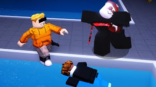 ROBLOX GUESTY..