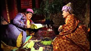 Видео прикол  Шах и мат   Городок