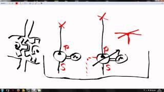 Grundwissen Hydraulik Pumpen