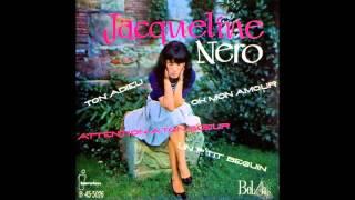 Jacqueline Nero - Oh ! Mon Amour