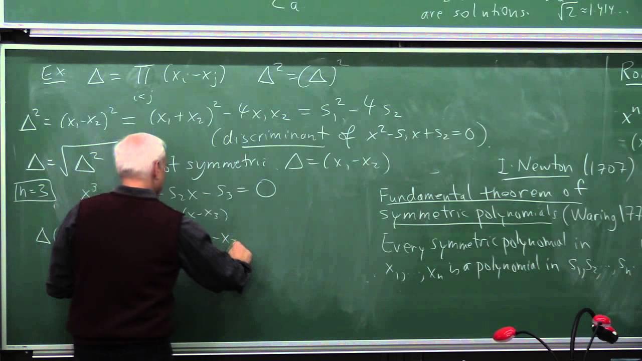 understanding engineering mathematics john bird pdf