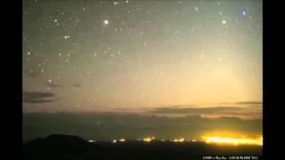 Cajun Hymns~14 songs~ Jo-El Sonnier