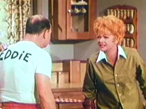196667 Television Season 50th Anniversary: The Lucy  Don Rickles RIP
