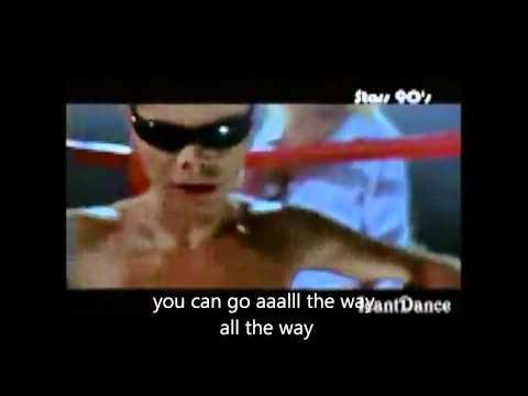 bobby summer- jabba jabba /lyrics and video