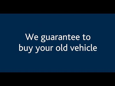 Part Exchange Your Vehicle at Rivervale