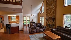 Plant City Home For Sale; 4710 Platt Rd Plant City FL 33565