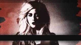 My blood Ellie Goulding con subtitulos en español