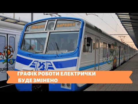 Телеканал Київ: 06.12.19 Столичні телевізійні новини 07.30