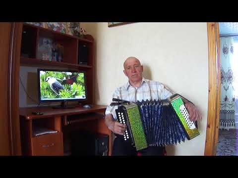 Смотреть клип Татарская народная песня – Сарман буйлары. онлайн бесплатно в качестве
