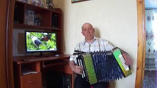 Смотреть клип Татарская народная песня – Сарман буйлары. онлайн