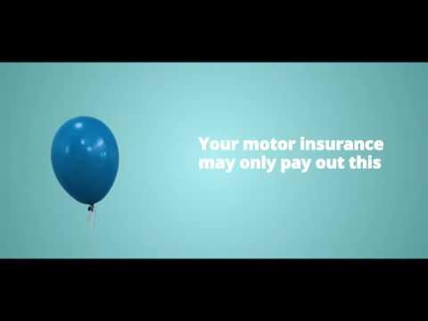 Autotrust Asset Protection