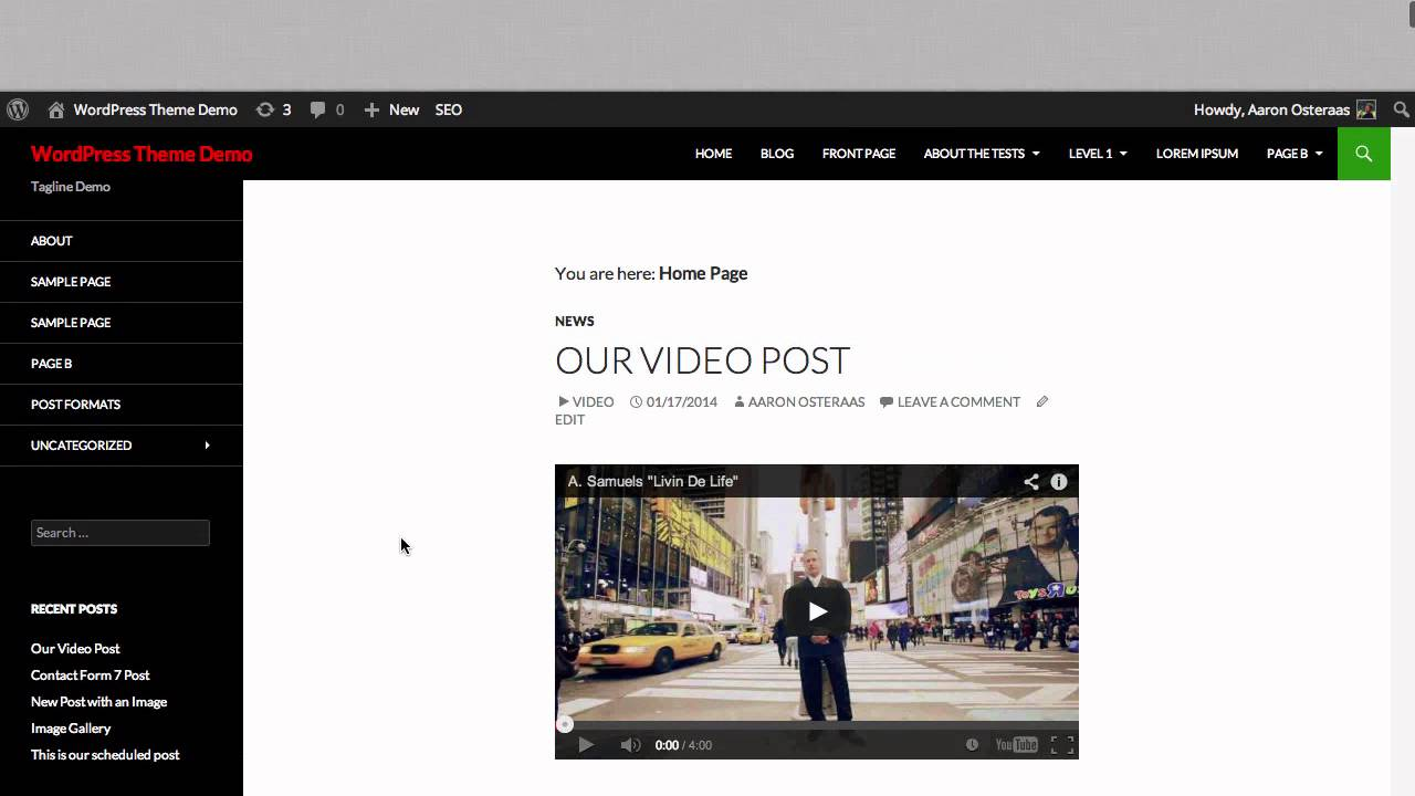 How to Speed Up Your Website with Image Optimization and Lazy Load