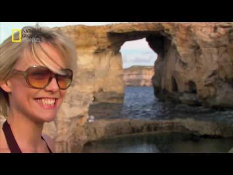 Malta - Truly Mediterrean HD (all)