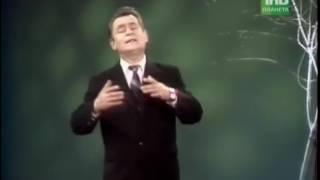 Рафаэль Ильясов - Галиябану (1998)